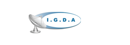 پایگاه خبری انجمن دندانپزشکان عمومی ایران
